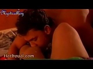 Hits of Mallu Romance 134 (new)