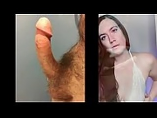 Faggot Dirty Talk VII - Videos