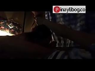 Watch Isaksak mo Tangina Mo. Watch more at pinaylibog.co (new)