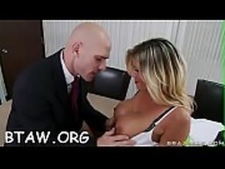 Kinky sweetheart gets wazoo smashed