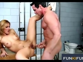 Stiff cocks shooting hot loads in the hottest compilation ever