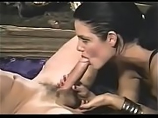 Jeanna Fine Swallow whole cock