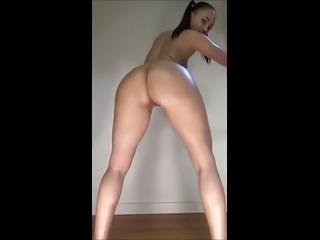 DANCE PORNO-1