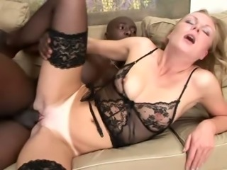 Cameron Angel loves group sex and her sexy friend is a sword swallower