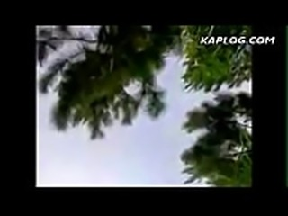 kayatsex-vid2