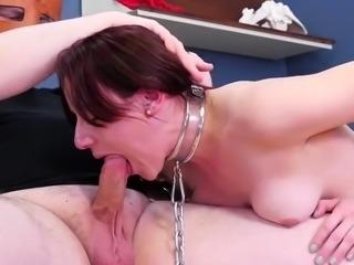 Extreme tit bondage xxx Your Pleasure is my World