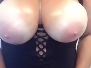 fat bawl bitch 4