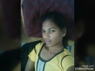 indian girl pavithra