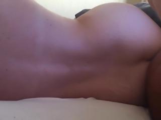 Amateur Wife Beautiful Ass