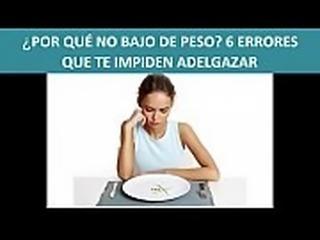 A MI SOBRINA LE ENSE&Ntilde_O MATEMATICAS CUANDO NO HAY NADIE EN LA CASA Y LA...