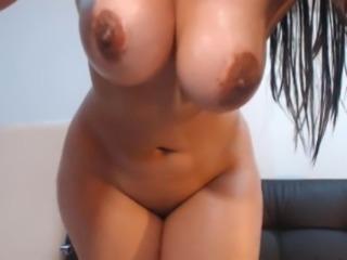 Latin Webcam 483