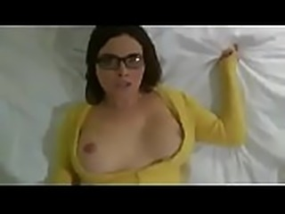 best blow job ever and girl gets fucked in my best blowjob ever