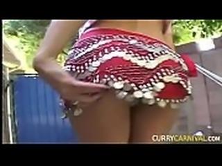 This Is Not Slumdog Millionaire Spoof - Kumara