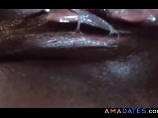 Pyt anal training
