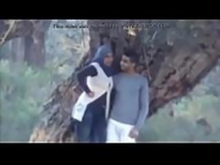 نيك  عربي   ع التليجرام