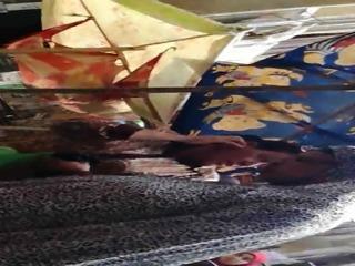 under dress big ass mom -  neswan sharmouta