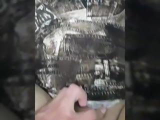 anal irani