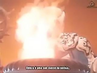 Kyouryu Sentai Zyuranger - Episodio 01