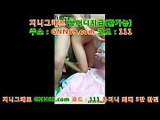 한국 국산 노모 현재 자취같이하더니 섹스에 미쳤네 여자...