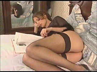 Fantastic beautiful french girl  free