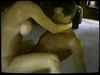Crazy orgasm