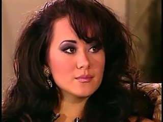 Asia carrera is one of a kind  free