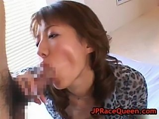 Hiromi aoyama gets cunt licked 8 by jpracequeen  free