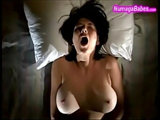 Female orgasm compilation (masturbation)  free