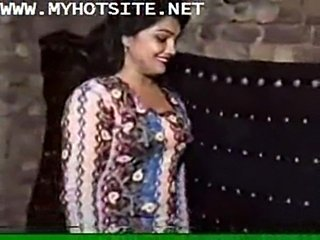 Desi homemade blue film [indian classic xxx movie] - xvideos free