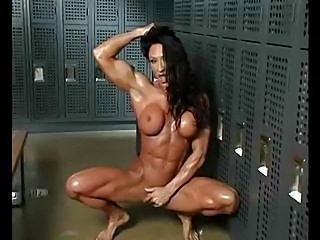 Amazing FBB Video