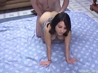 Very cute brunette blowjob and sex download: http://uploaded free
