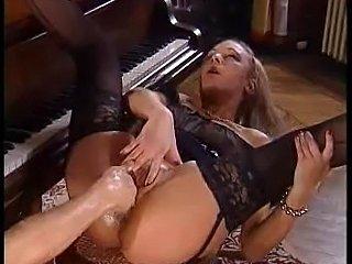 german porno flikk