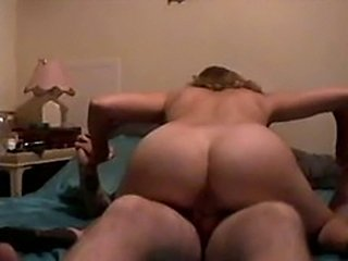 An Erotic Tribute to my Hot Wife Part 2